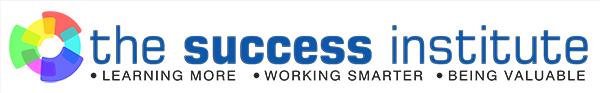 Success[Hacks]
