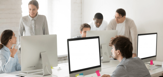 Online Courses in Enhancing Your Professional Skills