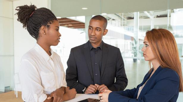 Disloyal Employees May Have Good Reason for Grudges
