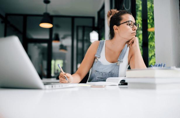 Six Causes Of Procrastination