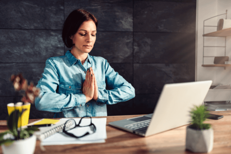How Can You Build Mindfulness