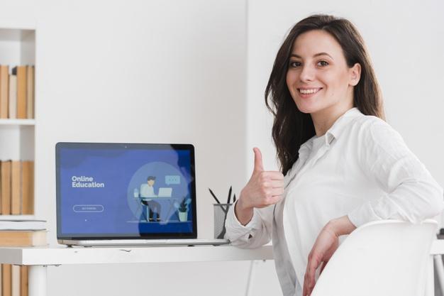 Apply Continuous Learning success institute australia