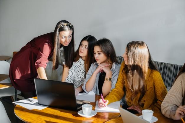 online learning success institute australia
